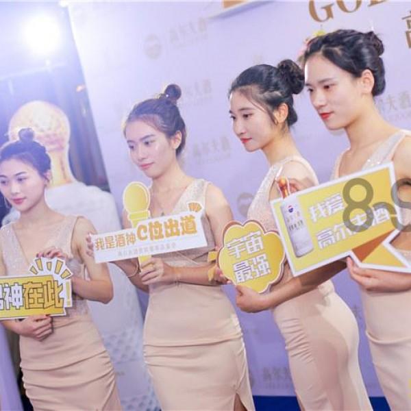 8-s.com_2020-12-31_03-42-42