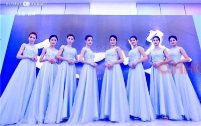 成都开业庆典,舞台搭建,舞龙舞狮,鼓乐舞蹈乐队,礼仪模特