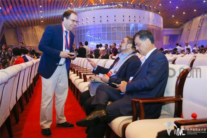 国际大型会议论坛会务策划公司
