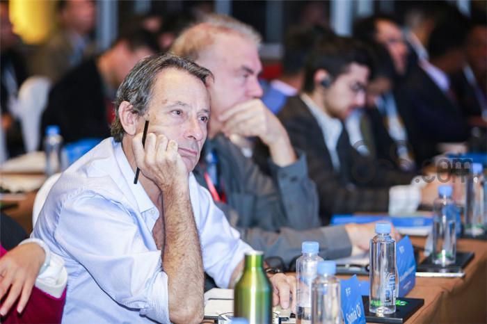 国际论坛会议策划专业公司同声翻译