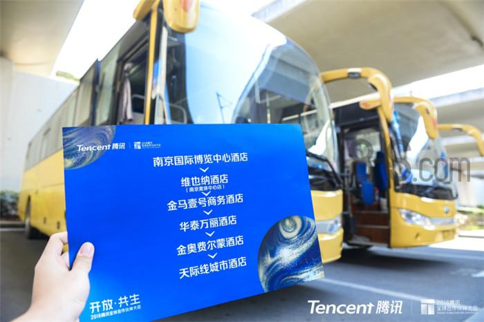 会议服务会务全程接待安排翻译专车接送