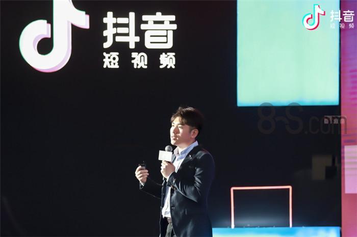 品牌营销峰会活动策划公司