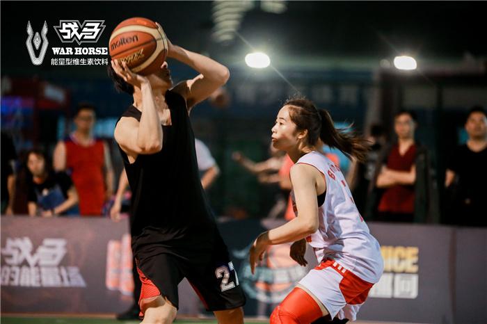 篮球比赛策划案推荐