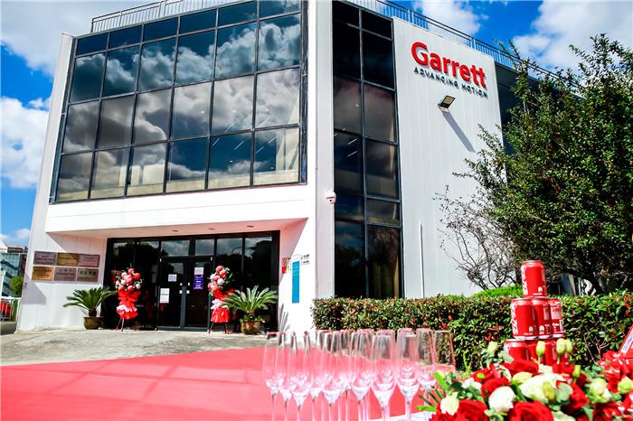 新公司开业庆典仪式-揭牌仪式方案推荐