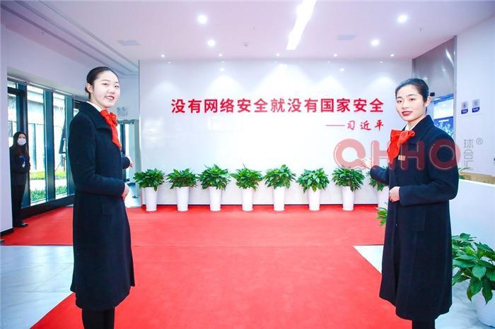 四川成都启动仪式专业策划公司推荐