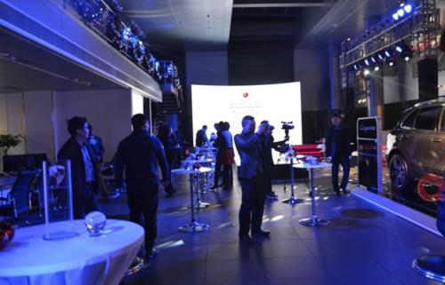 成都发布会策划-开业庆典-展会搭建-舞台灯光-音响屏幕租赁